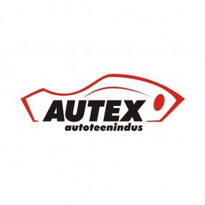 2593_Autex_autoteenindus_logo