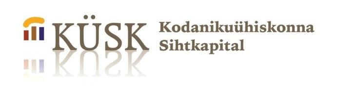 KYSK-Sisemin_logo_KodYhisk_toetuseks-Vektor-page-0