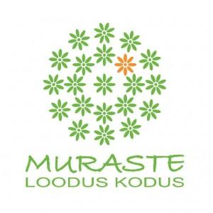 muraste-kulaseltsi-logo