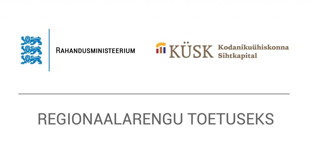 RM-KYSK_logo_reg_toetuseks-Vektor-suur_sygis2015 (uus)
