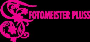 fotomeisterpluss-logo