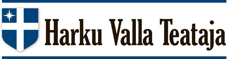 harku_valla_teataja_UUS