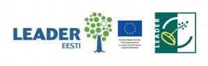 logo-leader-2014-est-horisontaal-varviline (1)
