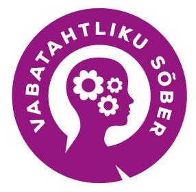vabatahtlik_sober (2)