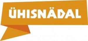 uhisnadal_logo-300x141