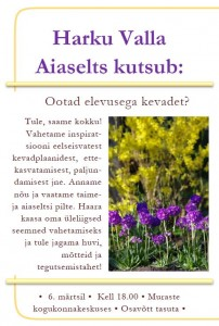 Aiaselts_06.03