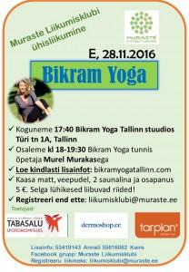 bikram-yoga-28-11-16