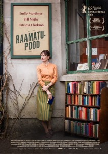 Bookshop_hq_ee_poster