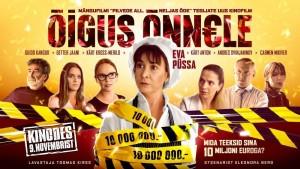 Draamafilm_Oigus_onnele_Eesti_2018_Jogeva