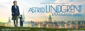 Estinfilm_Lindgren_670x250