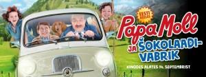 Estinfilm_Papa-Moll_670x250