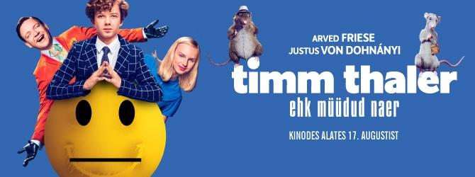 Estinfilm_Timm-Thaler_670x250