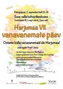 Harju_vanavanemate_paev-01