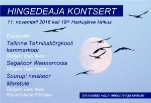 hingedeaja-kontsert-a4-1