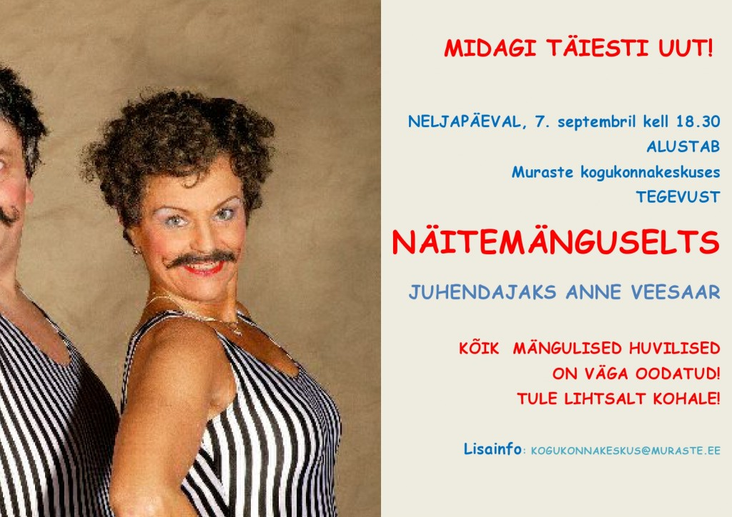 MIDAGI TÄIESTI UUT-page0001