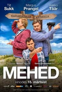 Mehed_medium