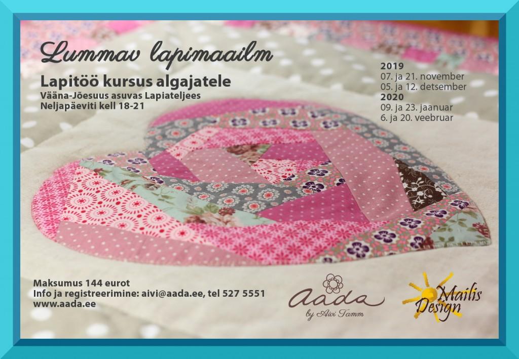 Plakat_01