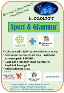 sport-ja-glamuur-02-01-2017