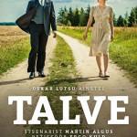 Talve_Main_Poster