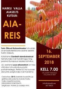 Tartu_aiareis_16.09.18-page-0