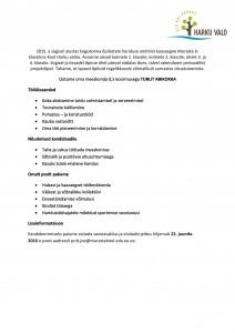 abikoka kuulutus-page-0