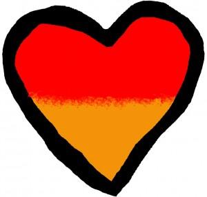 heart-1422688_960_720