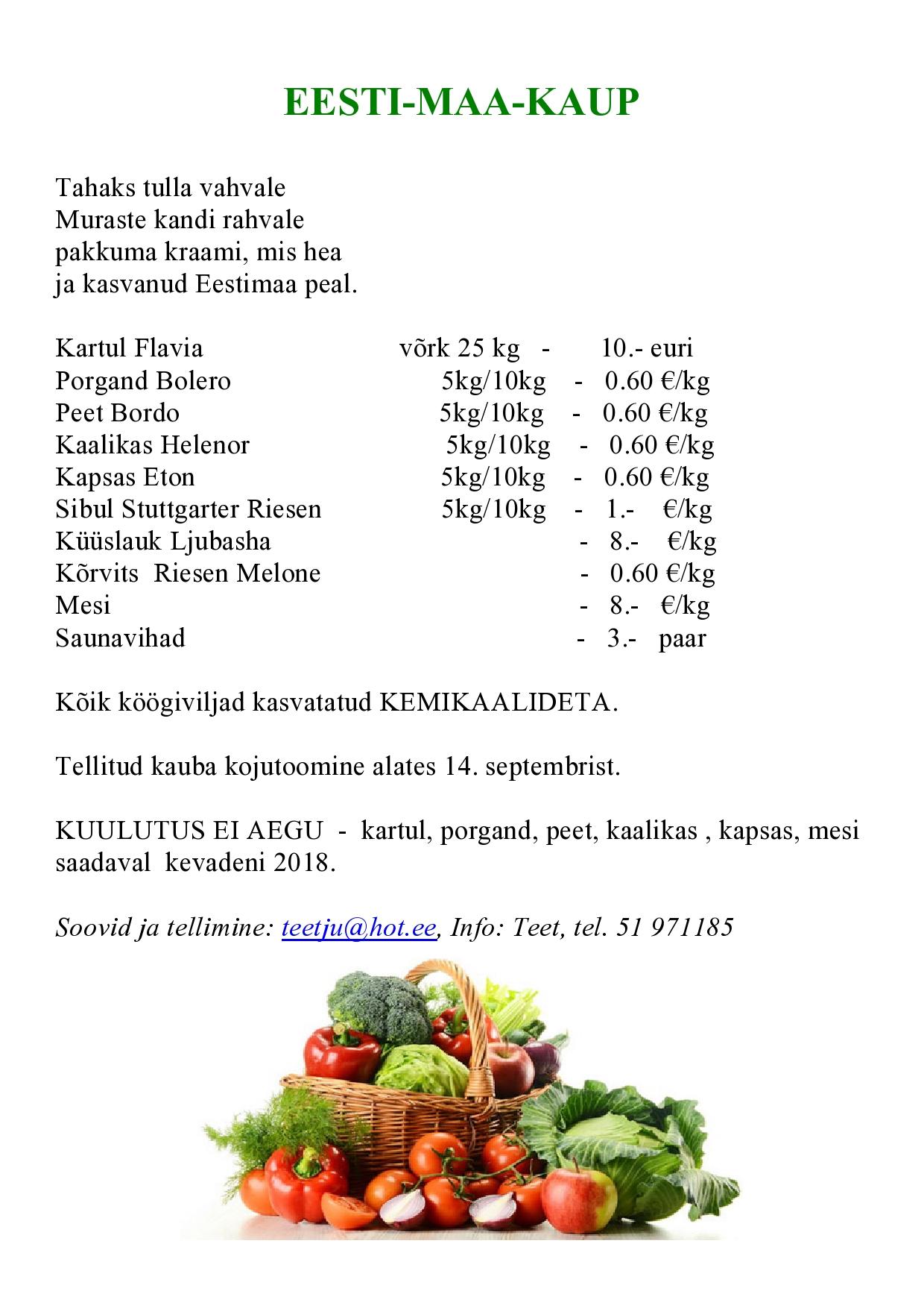 juurik-page0001 (1)
