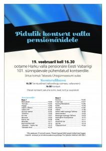 pensionäride pidu-page-0