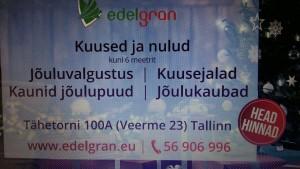 reklaam