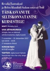 revalia_muraste2
