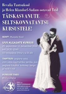 revalia_muraste_A4