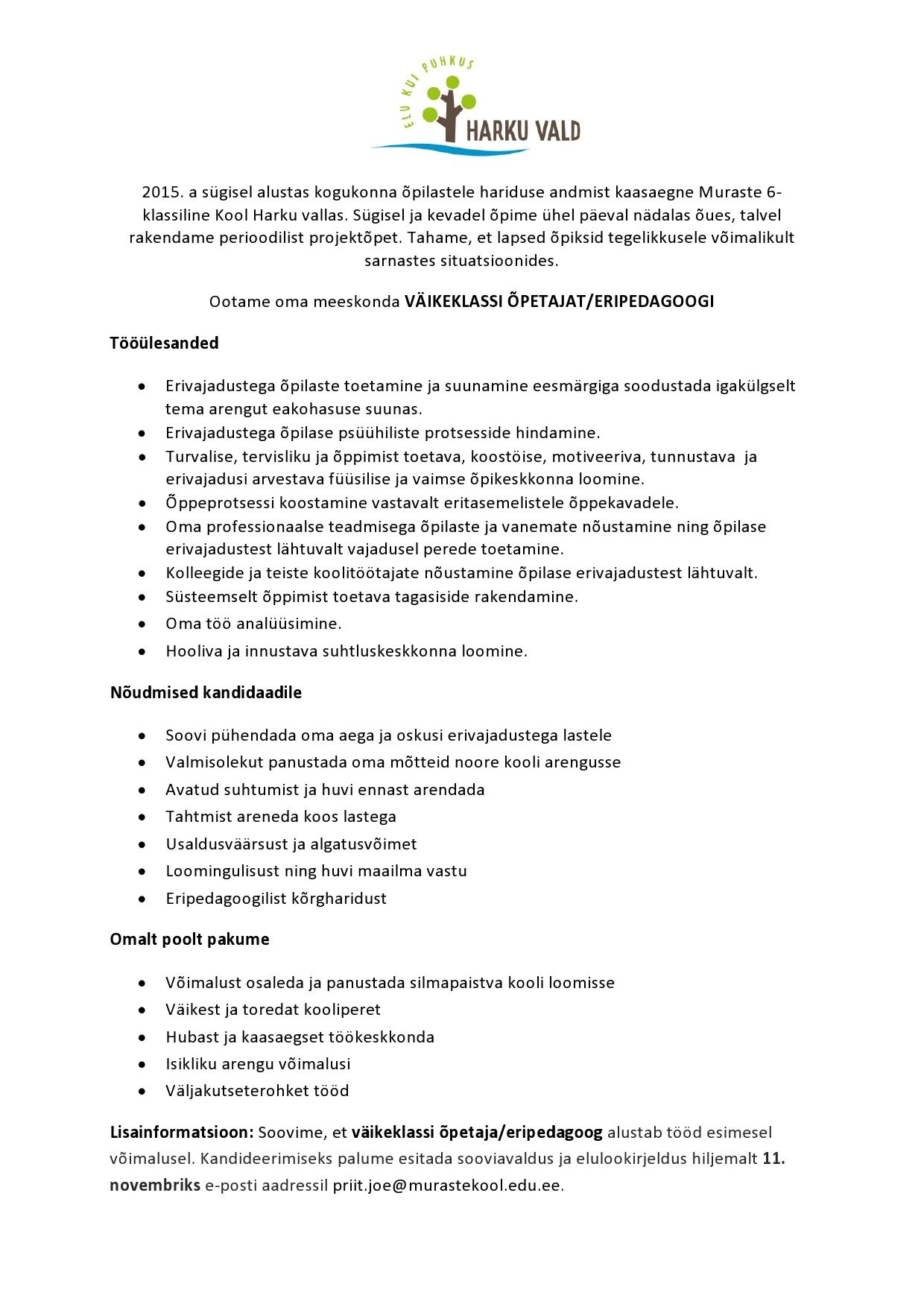 vaikeklassi-opetaja-kuulutus-2-page0001