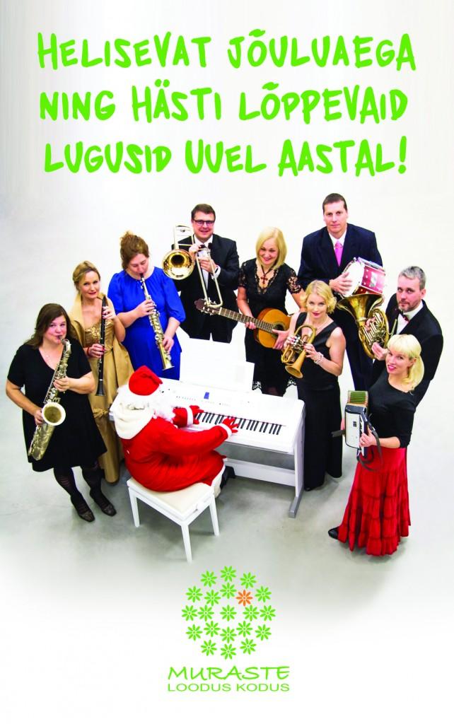 muraste-lehte-copy-1