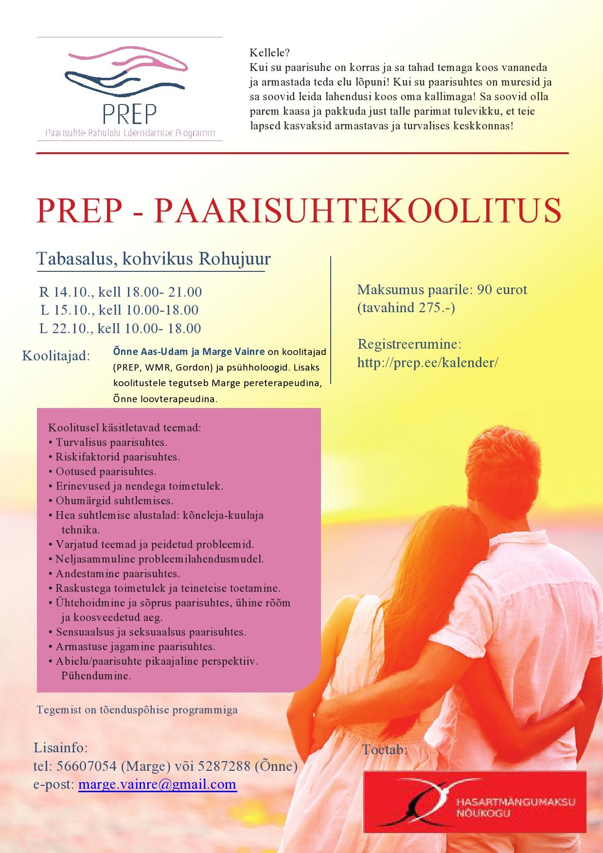 PREP-kuulutus_põhi (1)-page0001