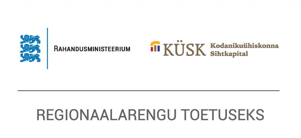 RM-KYSK_logo_reg_toetuseks-Vektor_sygis2015-page-0