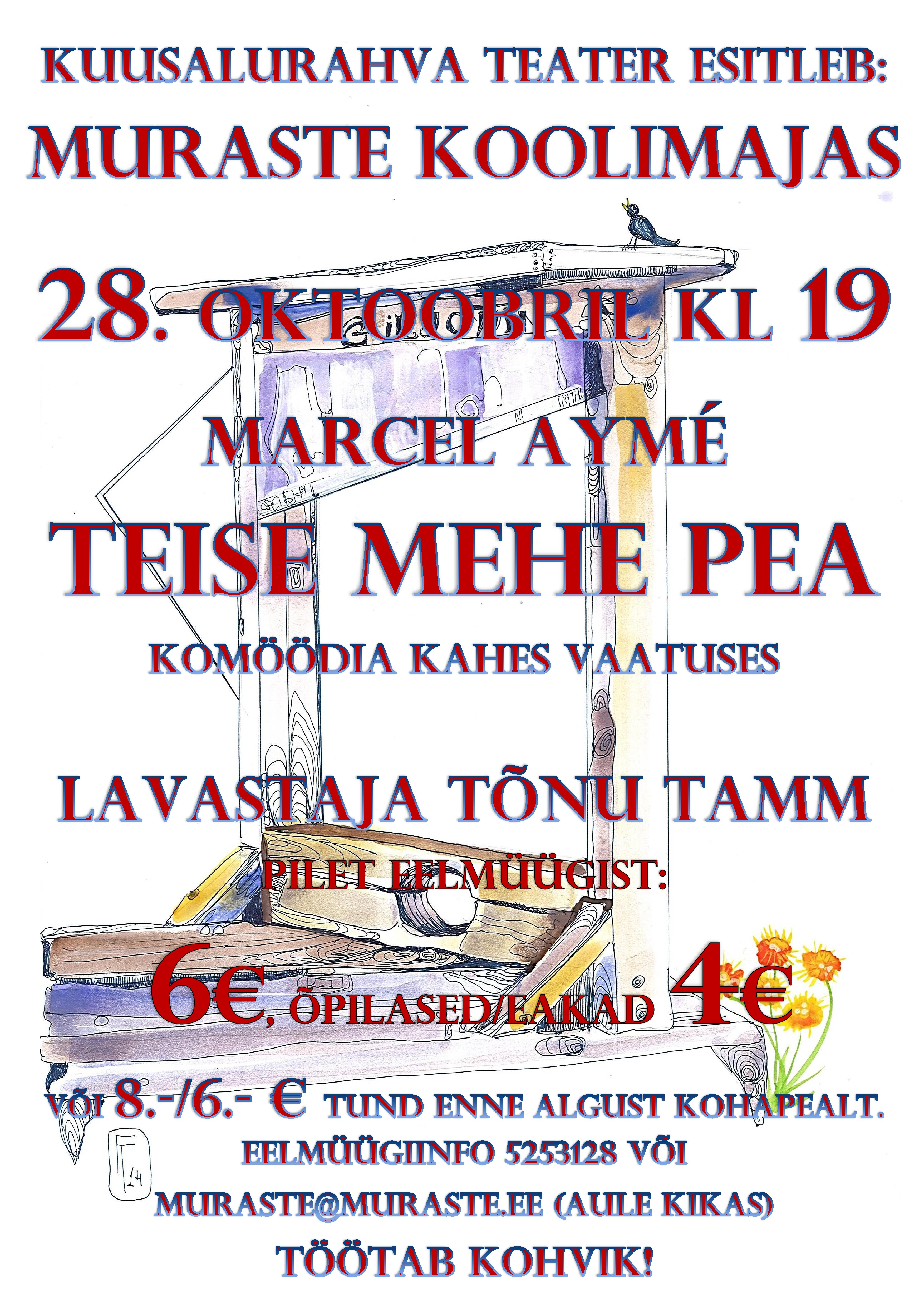 plakat_teise_mehe_pea_muraste-page-0