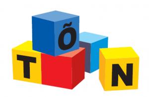 ton-2015