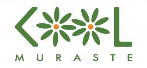 Muraste_Kool_logo _jpg