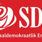 SDE_logo_valge-300x147