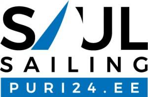Saul-Sailing