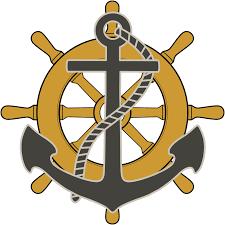 meremees