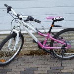 jalgratas-24-primadonna-classic
