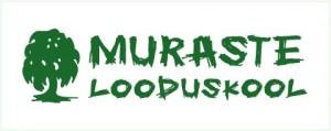muraste-logo
